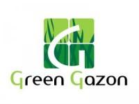 Gazon synthétique Green Gazon