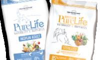 PureLife sans cereales PRO NUTRITION